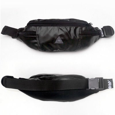 Hip Pack ArtHole Black Mamba